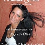 07.06.2012 Minimale Freaks @Electronautica.com