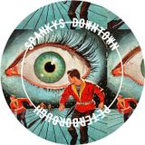 A Spanky's Bosa Nova/Psychedelic Yacht Rock/Soul Party Summertime Freakout Part 1! #mixtape