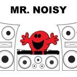 Rub a Dub Mix - Mr Noisy