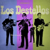 Sicodélica - The Peruvian Psychedelic Sounds of Los Destellos (aka The Flashes)
