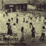 Big Timε Sεnsuality @Innersound-radio.com S01E3 12.10.2014