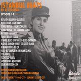 Istanbul Beats EP14 - Acoustic vs Electronic