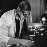 "Michael Murica Presents ""Goodellas"" Radio Show #11"