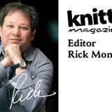 Rick Mondragon