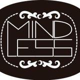 STJR Entrevista Mindless