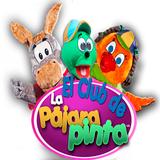Club De La Pájara Pinta / 22 de Agosto