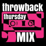 DJ Flounder - TBTMIX - 5-27-15 (WRQX)