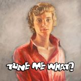 S04E14 - With Lyrics by Ingrid Jonker...