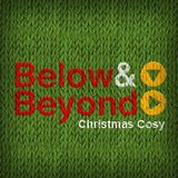 Below and Beyond #88  w/ Dave Morrissey - Christmas Cosy 2014
