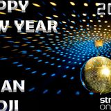 Boyan Hadji - Happy New Year  2015