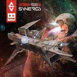 Synergy - EATBRAIN Podcast 046