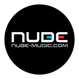 Nishan Lee Guest Mix for ClubbingMVD Radio Show on NUBE FM