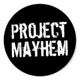 project.mayhem.20121029