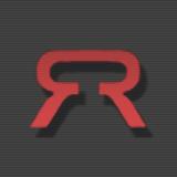 "Ravesta Music - Presents - OnDaMiKe (2009)  ""Bass Rock Rev Mix Set"" - Free Download -"