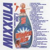 Windexx Mixx Vol 1