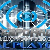 AWOT Mexico pres.DIGITAL PLAYGROUND with Alex John [03042014](powered by Phoenix Trance Promotion)