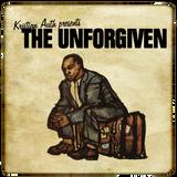 Kristian Auth - The Unforgiven