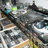 DJ Melo - Candelaria Negra Radio (March 2013) Ep. 9b