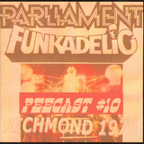 PEECAST #10 - PFUNK 1976.04.24 - Richmond, VA - The.Mosque (5549-(3)(1)MPF76) STREAM