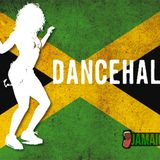 DJ SHEIKH - Dancehall Mix
