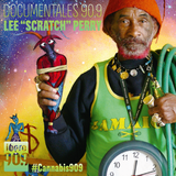 "Documentales 909 | Lee ""Scratch"" Perry 
