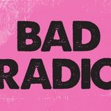 B.A.D. Radio Takeover with Deli-G & D.J. Lynx On BCfm 21st June 2015