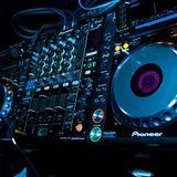 Previa Mix Verano 2015 - DJ.Yesito