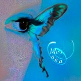 MISS MANA Pure Progressive