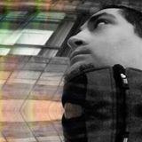 Jason Rivas In the Mix@Underground 8/27/2017