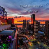 Night Sessions - Night Air