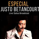PODCAST Temática - Especial Justo Betancourt