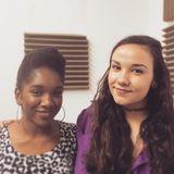 Radio Sagha 8: Acting Advice with Cherrelle Skeete