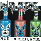 Philittaz - Mad In The Caves