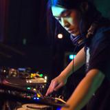 Kouki Izumi Techno Chart: 2014 July
