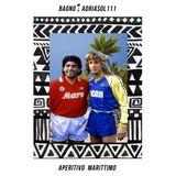 ☮ DJSET (snippet) ☮ ADRIASOL111 ☮ 11.06.2017 ☮ Pinarella di Cervia ☮