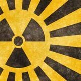 Radioactive Metal Show April 8th