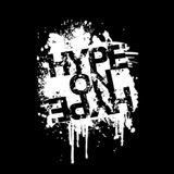 Bring the Hype! Vol.1