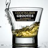 Cocktail & Bar Grooves