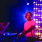 Flammable Beats Radio #53 Special (dj Pirumov)