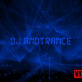 DJ Andtrance Easter Mix