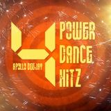 POWER DANCE HITZ vol.4
