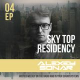 Alexey Sonar - Skytop Residency 04