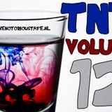 The Notorious Mix volume 12 (Mixed by NTRSDNS)