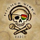 Selectress Koko - best of reggae 2013