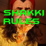 ShakkiRules Episode1