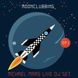 Moonclubbing Episode 1