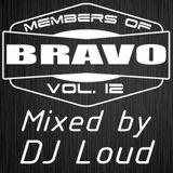 Exclusive MOB mix