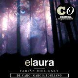 CO-17-El Aura (con Sebastián de Caro)