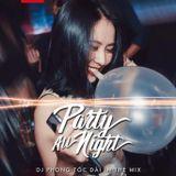 DESPACITO ^^ Dứng ngồi Ko Yên - DuY Tồ Mix *.* <3