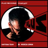 207: Daytona Team(Mona Records Spain) DJ Mix